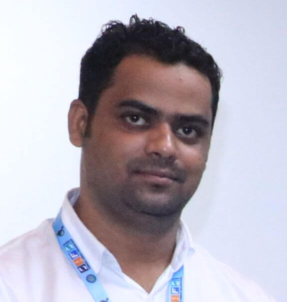 Akash Rawat