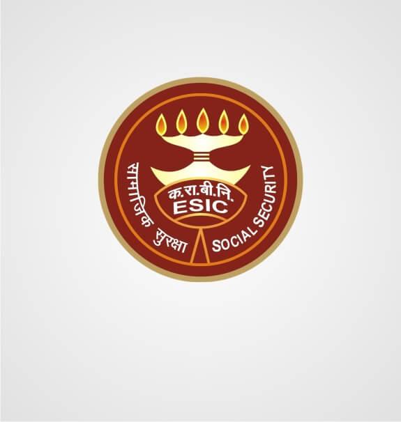 ESIC India