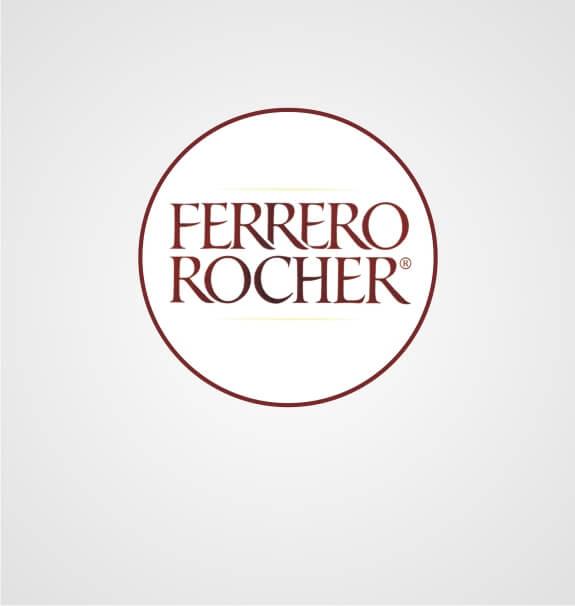 Ferreo India Pvt Ltd