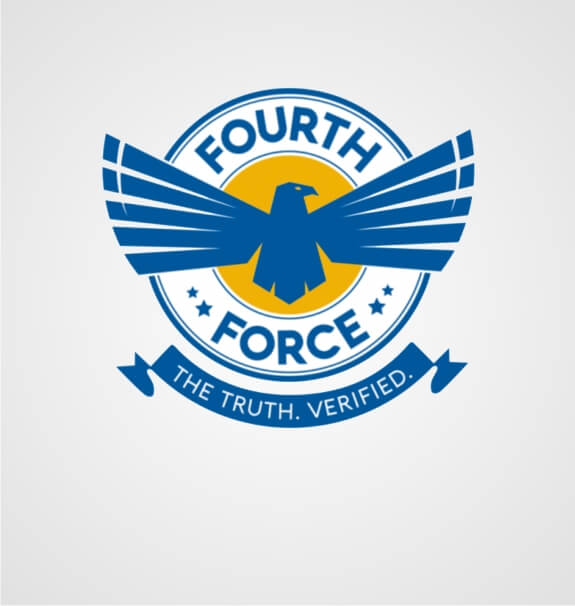 Fourth Force Surveillance Indo Pvt Ltd